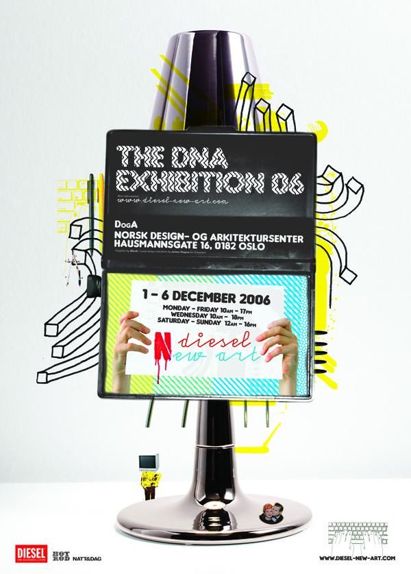 DNA 2006.jpg