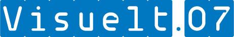 v_logo.jpg